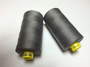 Titanium Grey 7568-0