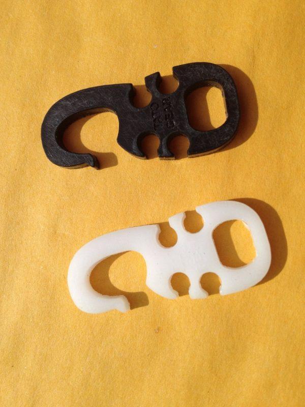 Quilt Hangers (Pair)-4297