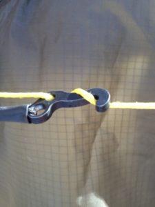 Tato Tarp Connectors-4311