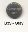 KAM Snaps-4046