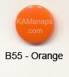 KAM Snaps-4047
