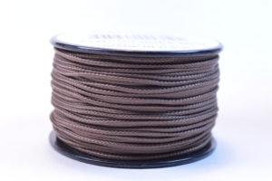 Micro Cord-4451
