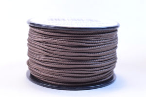 Micro Cord Brown-0