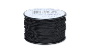 Micro Cord-4453