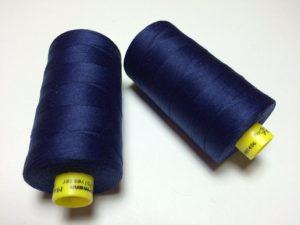 Gutermann Thread-4348