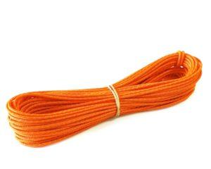 Orange Lawson Reflective-0