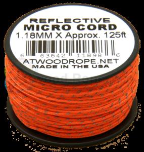 Micro Cord-4454