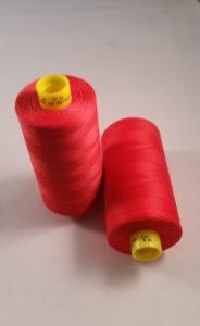 Poppy Red 16-0
