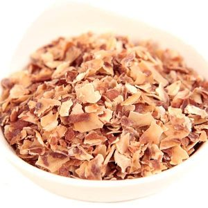 Dehydrated Refried Bean Flakes-0