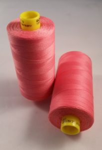 Gutermann Thread-4352