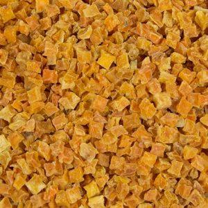 Dehydrated Sweet Potatoes-0