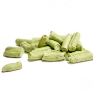 Freeze Dried Green Beans-0