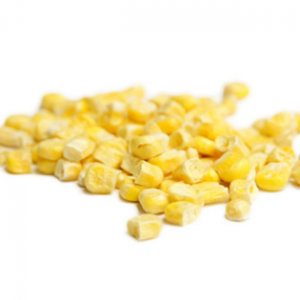 Freeze Dried Sweet Corn-0