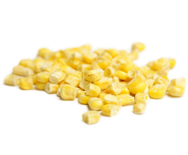 Freeze Dried Sweet Corn-0