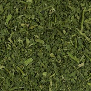 Dehydrated Spinach Flakes-0