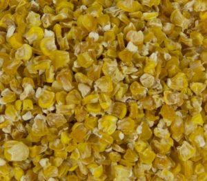 Dehydrated Sweet Corn-0