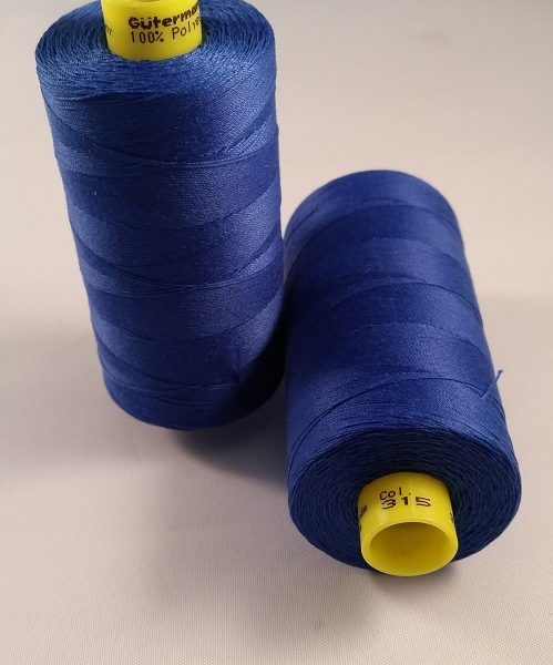 Gutermann Thread-4353