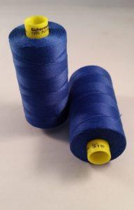 Brilliant Blue 386-0
