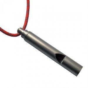 Titanium Whistle-0