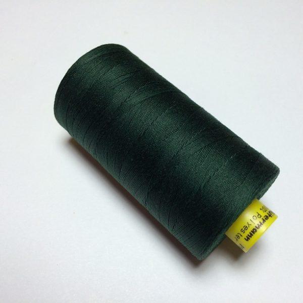 Gutermann Thread-4354