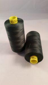 Gutermann Thread-4356