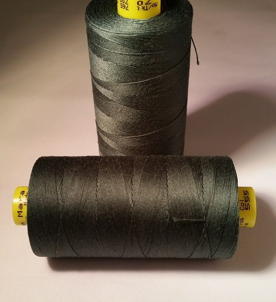 Gutermann Thread-4355