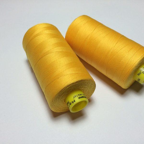 Gutermann Thread-4357