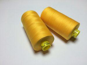 Kevlar Yellow 580-0