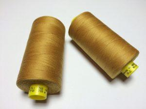Gutermann Thread-4358