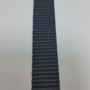"""5/8"""" Polyester Webbing (by the Foot)-0"""