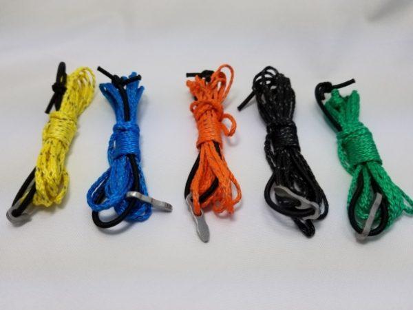 Hookworms-4614