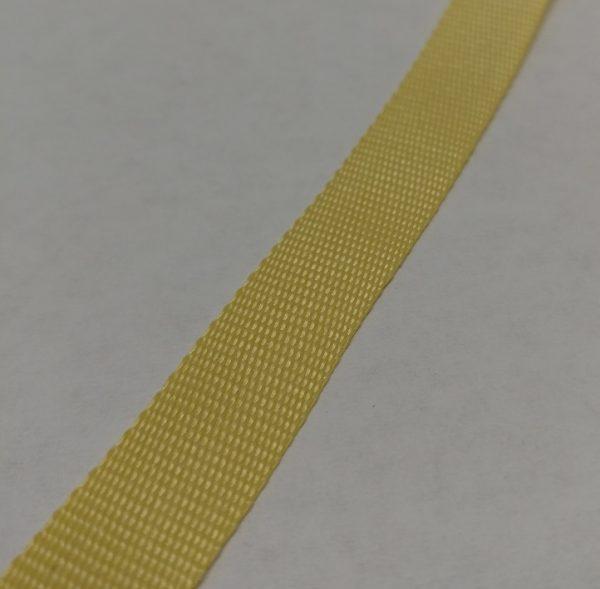 """1/2"""" Kevlar® Webbing (10 Feet)-0"""