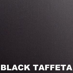 ARGON 67 Black 67 Taffeta-0