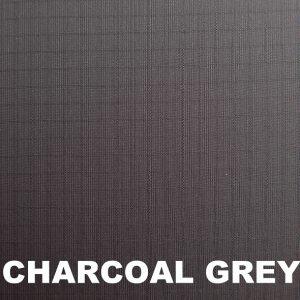 ARGON 67 Charcoal Grey-0