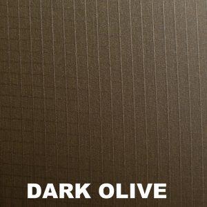 ARGON 67 Dark Olive-0