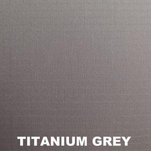 ARGON 67 Titanium Grey-0
