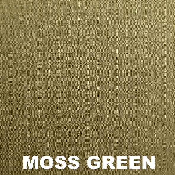 ARGON 67 Moss Green-0