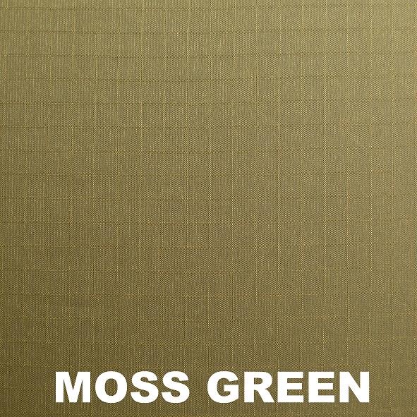 ARGON 67 Moss Green-0
