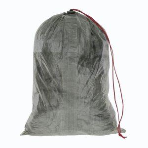 dyneema bag