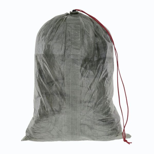 dyneema bag
