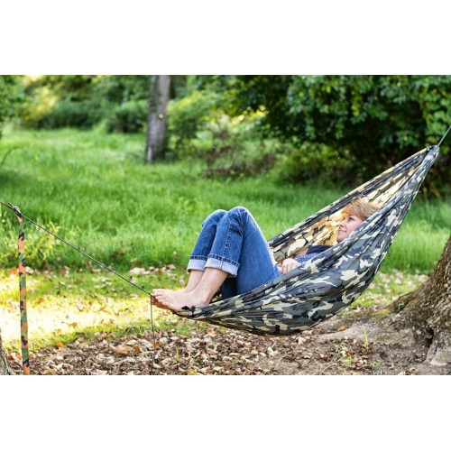 2Tu0027s Hammock Chair 4638
