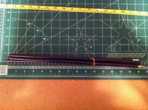 .344 Tarp Pole Mods-4623