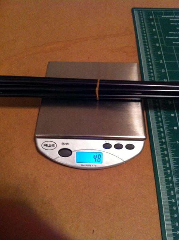 .344 Tarp Pole Mods-4621