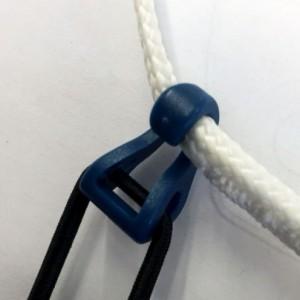 Mini Combo Hook-4744