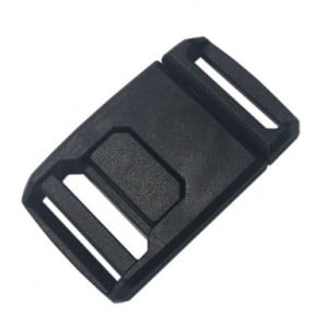 Magic Center Push Buckle-0