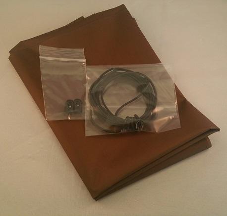 Pack Cover Kit-0