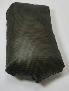 Quilt Liner-4682