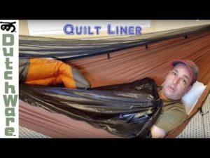Quilt Liner-4684