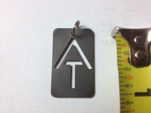 Necklaces-4713