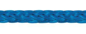 1/4 Amsteel Blue-0
